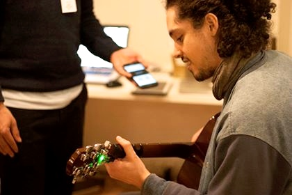 music-up-frenchtech-musique
